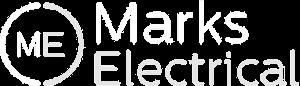 Client logo /
